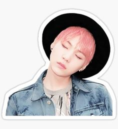 Bangtan Boys stickers featuring millions of original designs created by independent artists. Pop Stickers, Tumblr Stickers, Printable Stickers, Bts Chibi, Bts Tickets, Bts Face, Bts Merch, Aesthetic Stickers, Logo Sticker