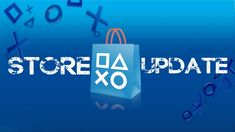 PlayStation Plus Instant Game Collection (April 2014)