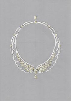 Special Orders for a diamond dealer, Malaysia. Pink Diamond Jewelry, Gemstone Jewelry, Diamond Rings, Jewellery Sketches, Jewelry Sketch, Necklace Drawing, Diamond Dealers, Jewelry Design Drawing, Jewelry Illustration