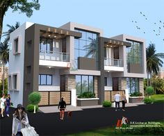 Image result for front elevation designs for duplex houses in india on townhouse condo, townhouse floor plans, townhouse with garage, townhouse stoop, townhouse construction, townhouse elevations, townhouse rentals, townhouse living, townhouse from inside,