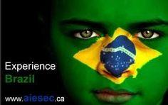 Aulas de Português-BR