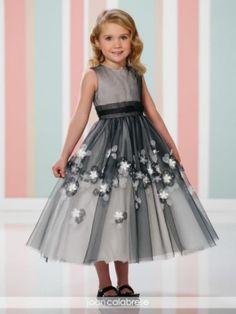 Кращих зображень дошки «Мода для дівчат»  635  988e2d6667d75