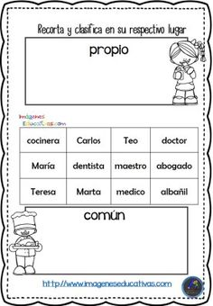 Spanish Fast For Kids Spanish Activities, Kids Learning Activities, Learning Spanish, Spanish Lesson Plans, Spanish Lessons, First Grade Worksheets, Learning Sight Words, School Bulletin Boards, Elementary Teacher