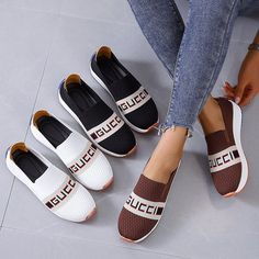 Famous Brands, Espadrilles, Chanel, Casual Loafers, Shoes, Luxury, Women, Fashion, Espadrilles Outfit