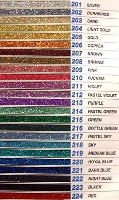 Mapei glitter grout … by maryellen - furniture Glitter Grout, Glitter Paint, Glitter Walls, Silver Glitter, Glitter Floor, Glitter Gif, Glitter Lipstick, Glitter Face, Glitter Cardstock