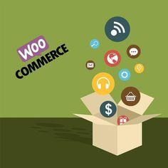 فروش محصولات مجازی در ووکامرس http://ift.tt/1PYA7dq #hamyarwp #wordpress #woocommerce