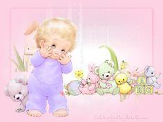BERCEUSE Nana Mouskouri música para dormir bebés NANA Coritos infantiles canción infantil cristiana