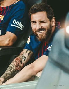 naomi, sweden fc barcelona is all that matters in the end Messi Tattoo, Messi And Ronaldo, Messi 10, Messi Videos, Lionel Messi Barcelona, Barcelona Soccer, Barcelona Team, Cr7 Junior, Lionel Messi Wallpapers