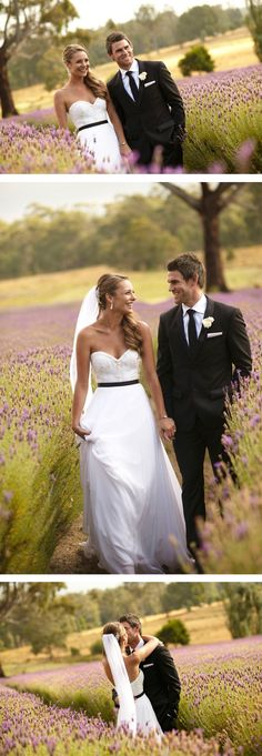 Blumenthal_Photography_The_Wedding_of_Lauren_and_Chris_Lavender_Field