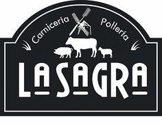 "Check out new work on my @Behance portfolio: ""Logo carnicería La Sagra"" http://be.net/gallery/35046933/Logo-carniceria-La-Sagra"