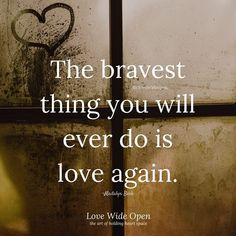 Soulmate And Love Quotes: Soulmate Quotes : QUOTATION Image : As the quote says Description