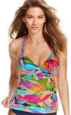 2359c4f3b0 23 Popular Saha swimwear images | Bikini, Swimsuits, Womens bodysuit
