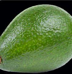 Bahamian call this fruit, a pear/ avocado. Bahamian Food, Pear, Avocado, Lime, Fruit, House, Limes, Lawyer, Home