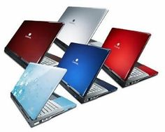 Laptop Dealers in Chennai