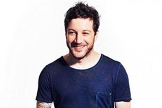 Halstead: Popstar Matt Cardle helped a schoolboy home after he suffered a nasty fall from his bike when trying to perform a stunt at the Ramsey Road skatepark while not wearing a helmet. Within hours of the fall, on August 11, Haydn was showing severe symptoms such as sickness, an expanded pupil and tiredness. The East Anglian Air Ambulance had to be called and he was airlifted to Addenbrookes Hospital in Cambridge where he underwent a 3 hour operation for a bleed on the brain