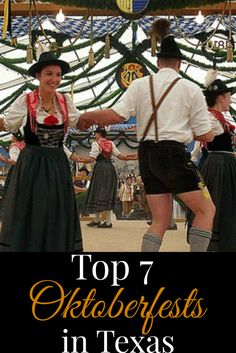 top-7-oktoberfests-in-texas