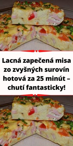 Sandwiches, Tacos, Pizza, Mexican, Meat, Chicken, Ethnic Recipes, Food, Essen
