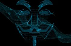 About Internet Anonymity, Our Life and Its Relativity Artificial Intelligence Algorithms, Browser Support, Possible Combinations, Technology Updates, Story Of The World, New Tricks, Our Life, All Over The World, Web Development
