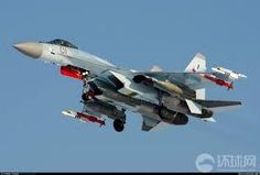 Image result for Su-35 Fighter