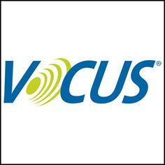 I have experience in using online monitoring tools. Vocus.