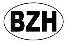 bzh.jpg (502×320)