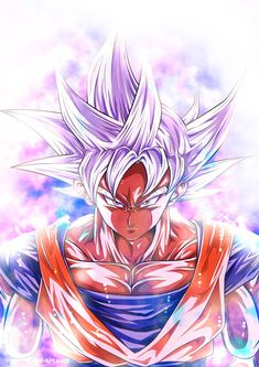 Dragon Ball Z, Dragon Z, Dbz Images, Goku Manga, Goku Y Vegeta, Cool Dragons, Z Arts, Marvel Wallpaper, Anime Art