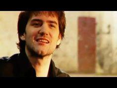 Michal Šindelář - Hořely, padaly hvězdy - YouTube Music Songs, Youtube, Album, Fictional Characters, Fantasy Characters, Youtubers, Youtube Movies, Card Book