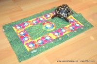 Picnic Blanket, Outdoor Blanket, Beach Mat, Pets, Picnic Quilt, Animals And Pets