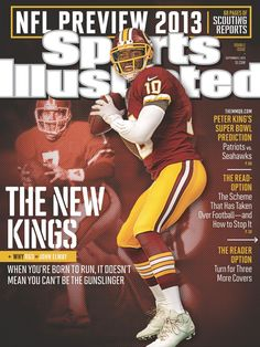 SI - Sept. 2, 2013 -
