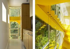 tower-house-boasts-vertical-layout-accessed-by-luminous-staircase-9.jpg