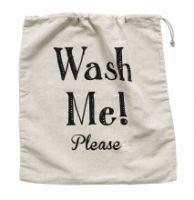 Wäschesack Reise Wash me von Nordal