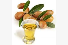Top Argan Oil Benefits for Skin & Hair People also ask Is argan oil good for hair growth? Is it okay to put argan oil on your face? Is argan oil dangerous? Does argan oil help with wrinkles? Pure Argan Oil, Argan Oil Hair, Organic Argan Oil, Hair Oil, Argan Oil Night Repair Serum, Argan Oil Skin Benefits, Diy Beauty Treatments, Moroccan Oil, Best Anti Aging