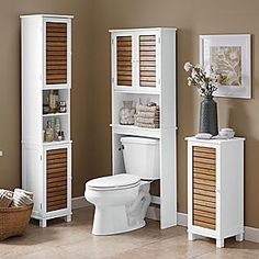 eckschrank badezimmer gestalten waschbeckenschrank hellgelbe ... | {Eckschrank badezimmer 55}