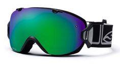 e456488d3c6 Smith IOS Snowboard Goggles