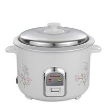 Sunflame Electric Cooker. Get Discount Rs.492