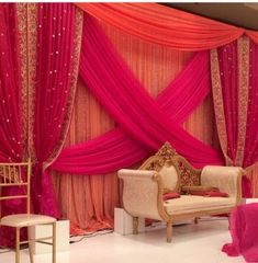 New wedding backdrop reception indian bay area Ideas #wedding