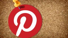 UPDATE: Rakuten has confirmed that it has led a $100 million round of investment in Pinterest.