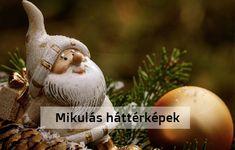"Christmas Instrumental Music, Peaceful Christmas Music ""Magic of Christmas"" by Tim Janis Christmas Date, Days Until Christmas, Christmas Night, Christmas Gnome, Christmas Music, Christmas Images, Merry Christmas, Best Bond, Gb Bilder"