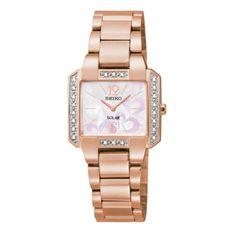 Hoppe Jewelers - SEIKO LDS RGP BRAC/SQR MOP DIAL/22RD DIA/SOLAR AHA WATCH, $316.8 (http://www.hoppejewelers.com/seiko-lds-rgp-brac-sqr-mop-dial-22rd-dia-solar-aha-watch/)