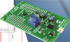 MPLAB-Xpress-Evaluation-Board-destaque