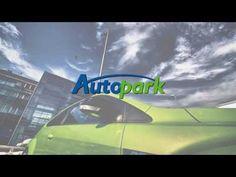 Gewinn mich! Ford Ka, 18th, Sports, Autos, Sport