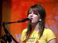 BarlowGirl - 5 Minutes Of Fame  Use when talking about the theme of Pride in Interpersonal