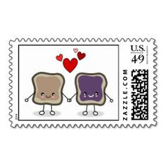 >>>Smart Deals for          Peanut Butter and Jelly Stamps           Peanut Butter and Jelly Stamps you will get best price offer lowest prices or diccount couponeDeals          Peanut Butter and Jelly Stamps Review from Associated Store with this Deal...Cleck Hot Deals >>> http://www.zazzle.com/peanut_butter_and_jelly_stamps-172674673825730799?rf=238627982471231924&zbar=1&tc=terrest