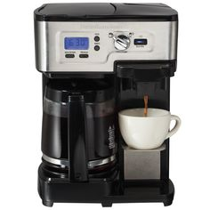 The best coffee maker today tested intended for the amazing along with gorgeous coffee...