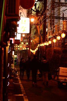 #shibuya at night #Japan #Tokyo