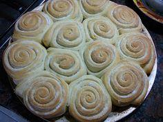 ile recetas: Pan de arvejas o guisantes