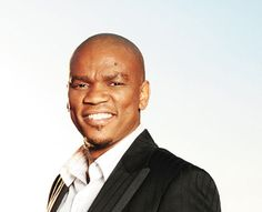 Zwai Bala  http://www.5seasons.co.za