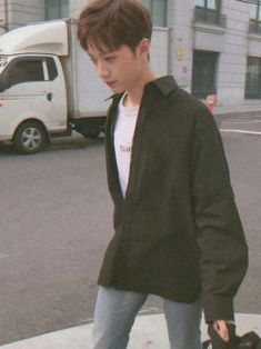 First Boyfriend, Love Of My Life, My Love, Guan Lin, Lai Guanlin, Cute Poses, Ulzzang Couple, My Destiny, Kim Jaehwan