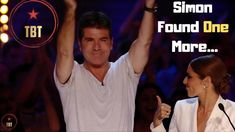 Soul singer Louisa Johnson covers Who's Loving You Auditions Week 1 The X Factor UK 2015 Louisa Johnson, Vocal Range, Soul Singers, Learning Time, America's Got Talent, Pole Dancing, Revolutionaries, Belly Dance, Pole Dance