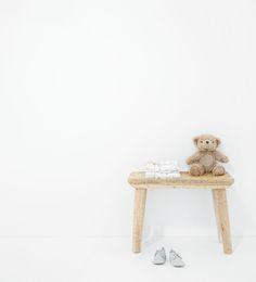 -BABY SHOWER-MINI | 0 - 12 Monate-KINDER | ZARA Deutschland